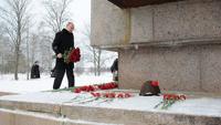 Дню снятия блокады Ленинграда придумают новое название