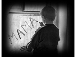 В Тамбове стали чаще брать детей под опеку