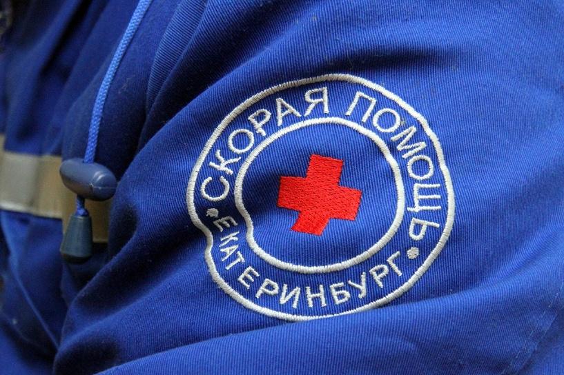 Одна из пострадавших в столичном метро скончалась в больнице