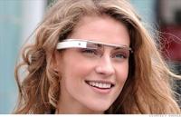 Microsoft работает над аналогом Google Glass