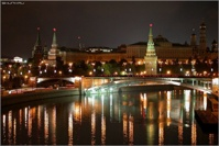 За пять лет на рекламу Москвы потратят 2 миллиарда рублей