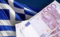 Греция может выйти из еврозоны уже в первом квартале