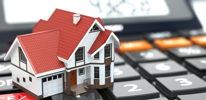 Власти страны надеются на дальнейшее снижение ипотечных ставок