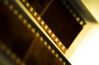 В Тамбове пройдет бесплатный детский кинопоказ