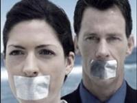 Появился список 5 миллионов запретных слов для СМИ и блогов