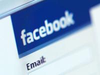 Facebook начал борьбу с детским порно