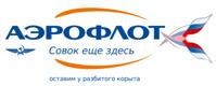 Артемий Лебедев заплатит «Аэрофлоту» за креатив