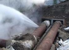 У жителей Никифоровки благодаря приставам появилась вода