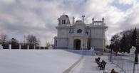 В Асеевской усадьбе устроят Новогодний маскарад и Рождественский бал