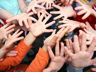 На Тамбовщине продолжается благотворительная акция «Дорогой добра и милосердия»