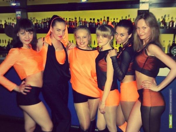 Финалисты «Танцуй, Тамбов»: «Мириданс» о впечатлениях от отборочного тура