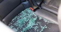 Хозяин авто поймал угонщика на месте преступления