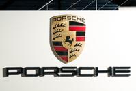 Porsche Panamera: Возможно все!