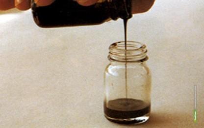 Несовершеннолетний тамбовчанин ответит за изготовление гашишного масла