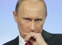 Коммунисты придрались к работе Путина