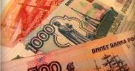 Тамбовчанин расплатился с долгами по алиментам, чтобы не лишиться отпуска