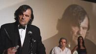 Кинопремьеры недели: В Тамбове с 9 августа