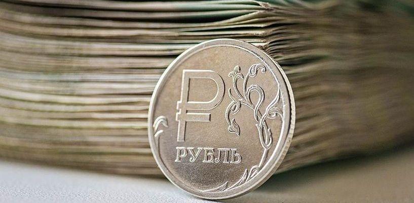 Тамбовщина получит самый большой объём дотаций на выравнивание бюджета в Черноземье