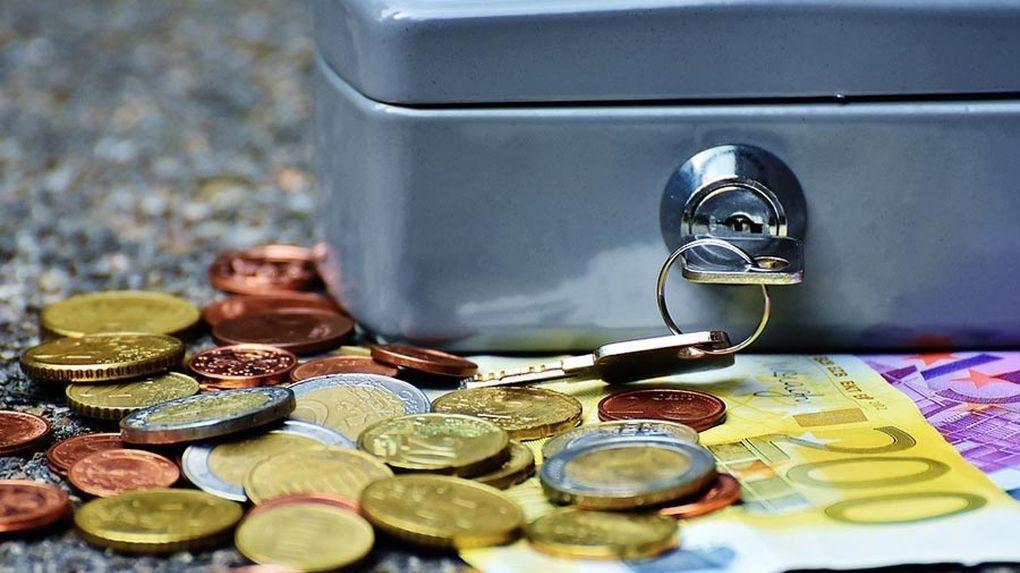 Избежать разочарований на финансовом рынке: тамбовчане могут пройти тест по финансовой грамотности
