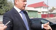 Годовой доход Александра Боброва чуть не дотянул до полутора миллионов рублей