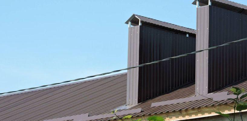 Капитально отремонтированы: в 28 домах региона обновили крыши