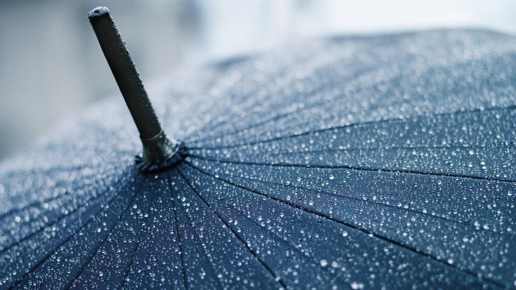 В Тамбовской области - дождь и мокрый снег? В ночь со среды на четверг ожидаются осадки и похолодание