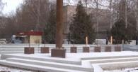 В Тамбове возведут памятник русскому офицеру