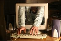 Русские хакеры взломали более 20 000 сайтов
