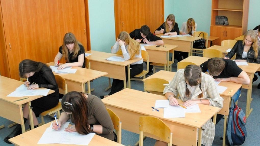 Впервые для студентов СПО пройдут Всероссийские проверочные работы