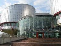 Европарламенту не нравятся российские суды