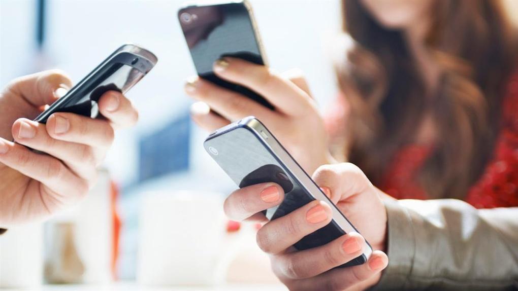 Группа Компаний «Русагро» запустила одноименное мобильное приложение