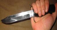 Женщину подозревают в убийстве супруга