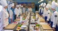 В Тамбове пройдет конкурс профмастерства