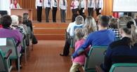 В Тамбове назвали имя «Учителя года — 2014»