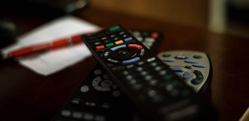 Тамбовчане временно не смогут посмотреть любимые телепередачи