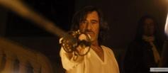 Кинопремьеры недели: в Тамбове с 9 января