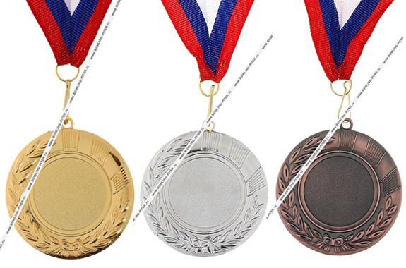 На международном турнире по греко-римской борьбе тамбовчанин взял «бронзу»