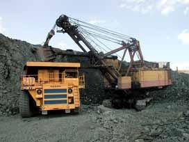 «Норильский никель» отказался от разработок в Тамбове