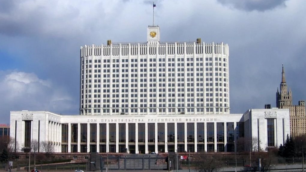 Июль - месяц законодательных перемен для россиян