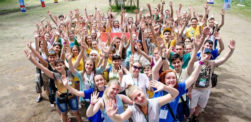 В Тамбовской области стартует новый молодежный проект «Энергия-68»