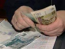 Соцзащита пыталась «обмануть» тамбовского пенсионера