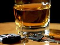 Нетрезвых водителей будут наказывать пропорционально выпитому
