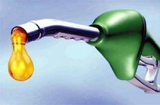 ФАС начинает штрафовать автозаправки за некачественный бензин