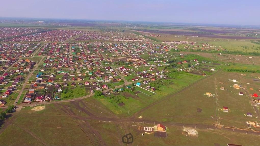 В прошлом году не ввели в эксплуатацию дорогу в Майском и «Каспий»-Кариан-Токаревка