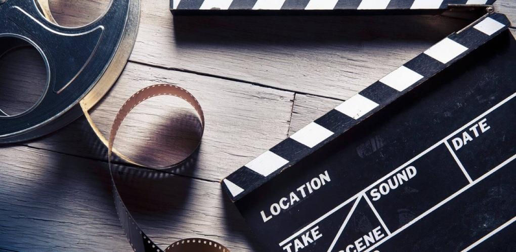 Тамбов присоединится к Всероссийскому «Дню короткометражного кино»