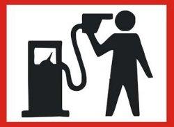 На Тамбовщине солярка стоит дороже бензина