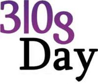 Vtambove.ru поздравляет своих блоггеров со всемирным днем блога!