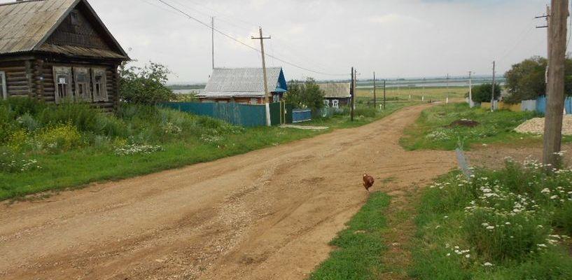 Тамбовская область получит почти 400 миллионов рублей на развитие сельских дорог