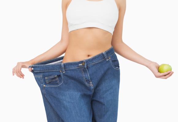 Собран целый каталог действительно доступных способов похудеть