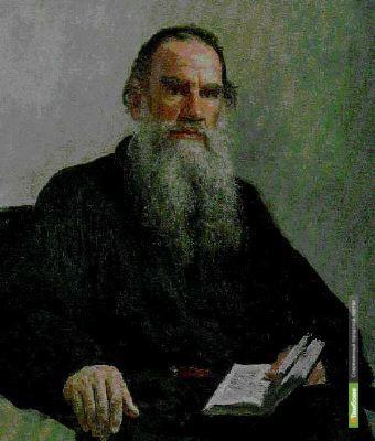 Тамбовчанам покажут коллекции музея-усадьбы Льва Толстого